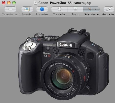 Elimina el fondo de una imagen en Mac - Quitar-fondo-imagenes-con-Vista-Previa-Mac-6