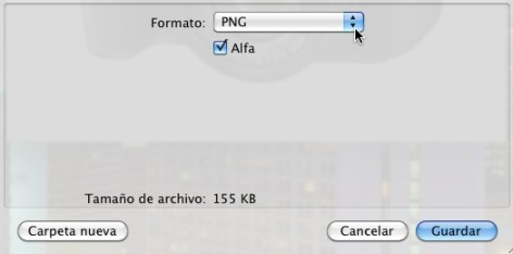 Elimina el fondo de una imagen en Mac - Quitar-fondo-imagenes-con-Vista-Previa-Mac-7