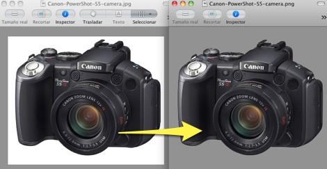 Elimina el fondo de una imagen en Mac - Quitar-fondo-imagenes-con-Vista-Previa-Mac-8
