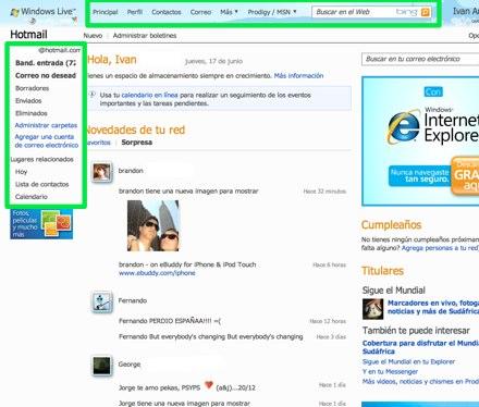 Como checar tu correo Hotmail - abrir-correo-hotmail-1