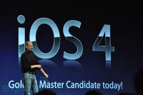 Apple WWDC 2010 Resumen del evento - apple-wwdc-2010-291-rm-eng