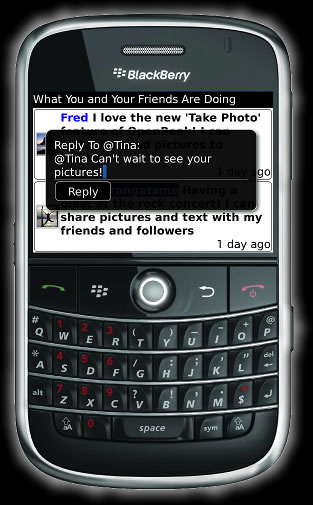 Twitter para blackberry, OpenBeak - blackberry-twitter-openbeak