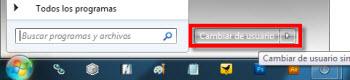 Cambiar el comportamiento del botón de Apagado - boton-apagado-cambiar