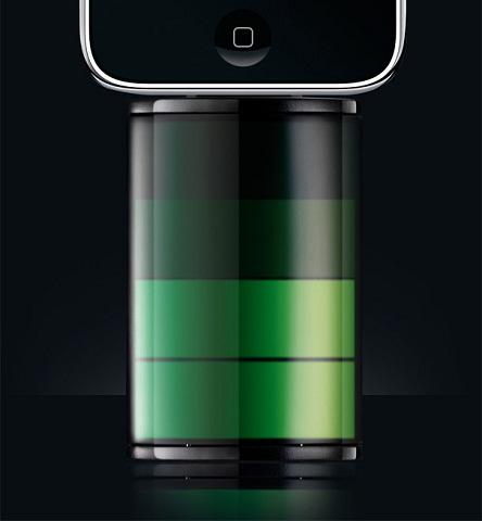 Cargador externo de iPhone en forma de icono - cargador-externo-iphone2
