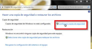 Como Respaldar tus archivos en Windows - configurar-respaldo-archivos
