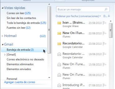 Agregar Gmail a Windows Live Mail - gmail-en-windows-mail1