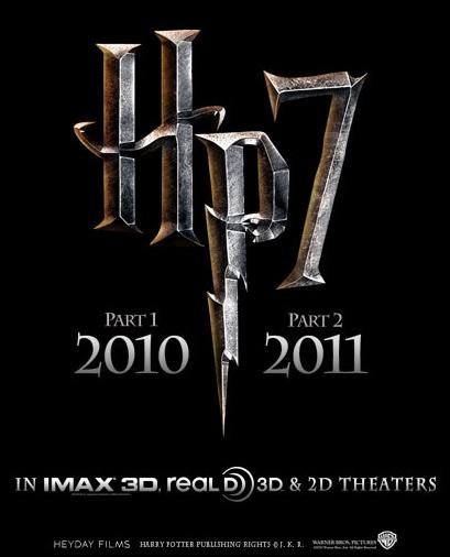 Harry Potter y las Reliquias de la Muerte, trailer oficial - harry-potter-reliquias-muerte