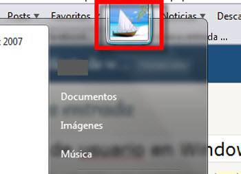 Cambiar imagen de usuario en Windows - imagen-cuenta