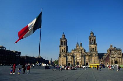 Iniciativa México, el país del Ya se pudo! - iniciativa-mexico1