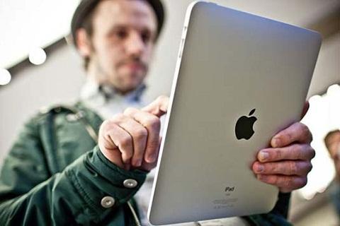 Infiltracion en iPads - ipad-infiltracion-ATT