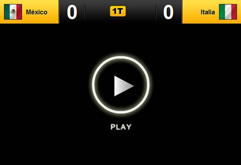 Mexico vs Italia en vivo - italia-mexico-en-vivo