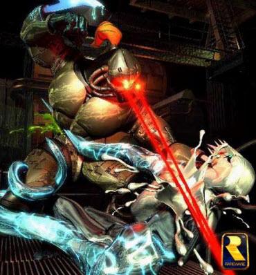 Rumores en el E3 2010 - killer-instinct-3