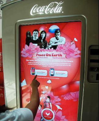 Máquinas de refresco con pantalla táctil - maquina-expendedora-de-refrescos-con-pantalla-tactil