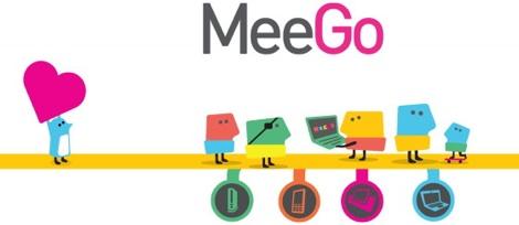 Avance de MeeGo para tablets - meego-nokia-intel