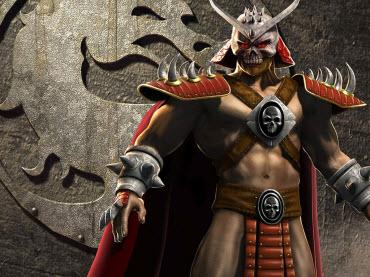 E3 2010, Trailer Mortal Kombat 9 - mortal-kombat-9