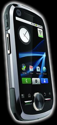 motorola i1 Motorola i1 lanzado por Nextel