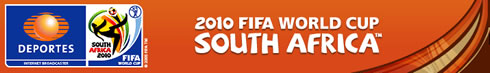 Paraguay vs España en vivo - mundial-en-internet