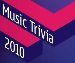 Nokia Music Trivia en México - nokia-music-trivia