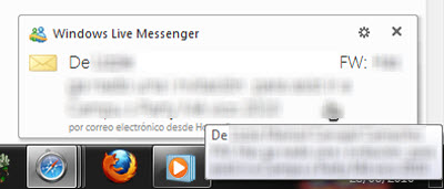 Windows Live Messenger Beta - notificaciones-windows-live-messenger1