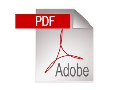 Como comprimir archivos PDF con Vistra Previa en Mac - pdf-icon