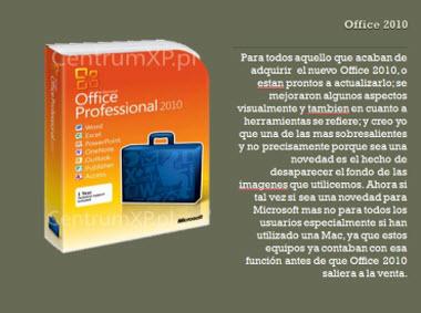 Desaparecer fondo de imágenes en Office 2010 - quitar-fondo-imagen-office-2010