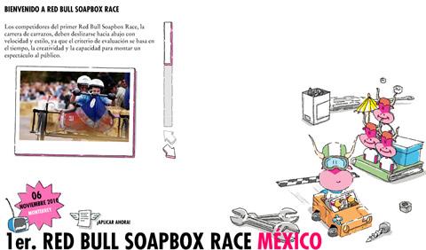 Red Bull SoapBox Race México - red-bull-soap-race