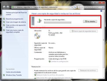 Como Respaldar tus archivos en Windows - respaldar-archivos-windows