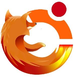 Actualizaciones de Firefox en Ubuntu - ubuntu-firefox