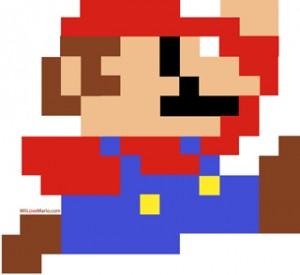 videojuegos 8bits Videojuegos de Nintendo para recordar