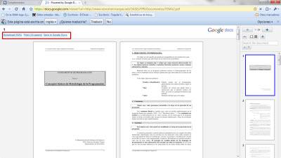 Como ver documentos y archivos PDF en Google Chrome - visor.pdf-google-chrome