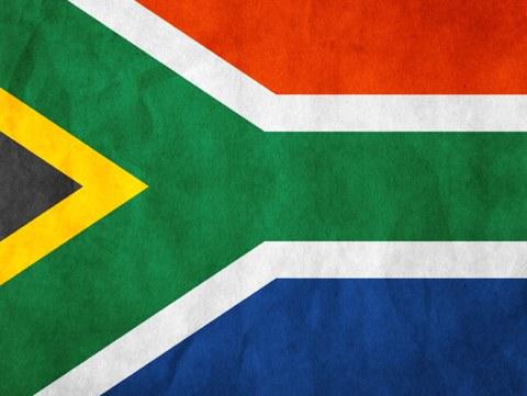 Wallpapers del mundial Sudáfrica 2010 - wallpaper+sudafrica+2010