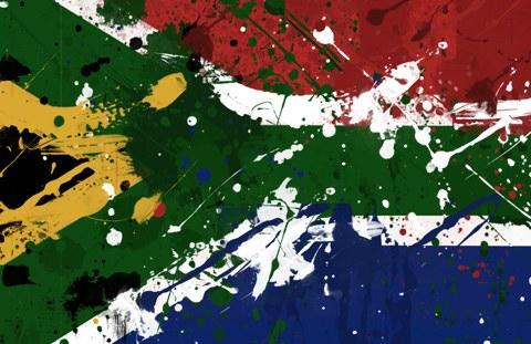 Wallpapers del mundial Sudáfrica 2010 - wallpaper+sudafrica+futbol