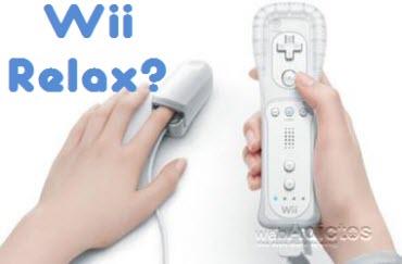 Rumores en el E3 2010 - wii-relax