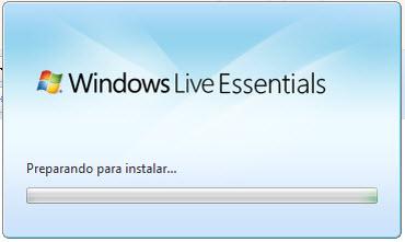 Descargar Windows Live Essential Beta - windows-live-essential