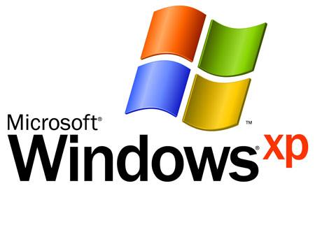 No habrá Windows XP en netbooks - windows-xp-netbooks