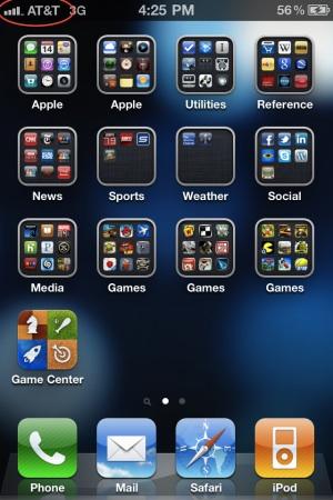 iOS 4.1 beta disponible para los desarrolladores - 173327-photo_300