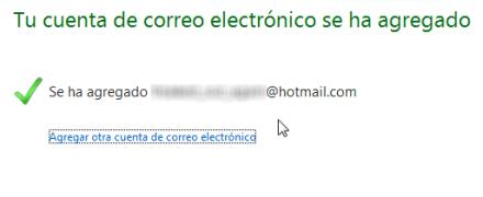 Como agregar cuenta correo hotmail a Windows Live Mail - Agregar-cuenta-correo-windows-live-mail_4