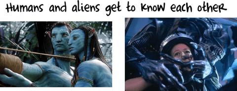 Porque Avatar y Alien son la misma pelicula - Avatar-y-alien-son-la-misma-pelicula-5