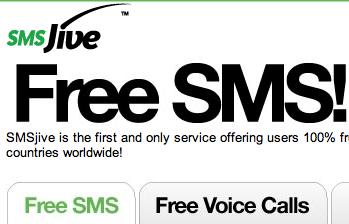 Captura de pantalla 2010 07 04 a las 10.19.01 Mensajes celular gratis con SMSJive