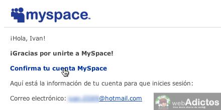 Abrir cuenta MySpace - Como-abrir-myspace_6