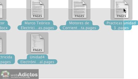 Como comprimir archivos en Mac - Como-comprimir-un-archivo-en-mac_2