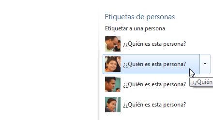 Etiquetar personas con la Galería de Fotos Windows Live - Como-etiquetar-personas-galeria-windows-live_3