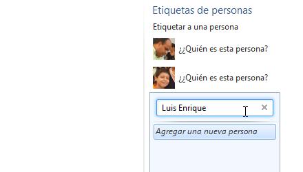 Etiquetar personas con la Galería de Fotos Windows Live - Como-etiquetar-personas-galeria-windows-live_4
