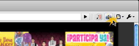 Guarda páginas web como imagenes en Google Chrome - Como-guardar-pagina-internet-en-imagen_2