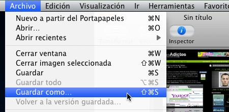 Guarda páginas web como imagenes en Google Chrome - Como-guardar-pagina-internet-en-imagen_6