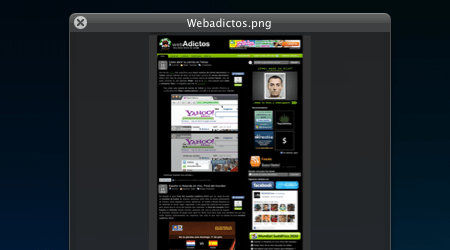 Guarda páginas web como imagenes en Google Chrome - Como-guardar-pagina-internet-en-imagen_7