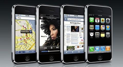 Comparacion de velocidad entre iPhones - Comparacion-de-velocidad-entre-iPhones