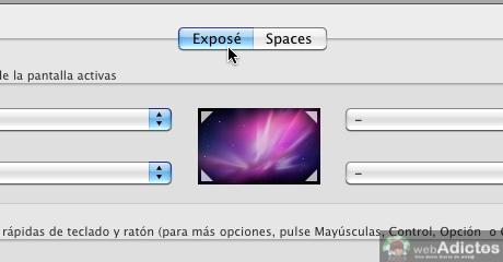 Configurar esquinas activas en Mac - Configurar-esquinas-activas-Mac-_3