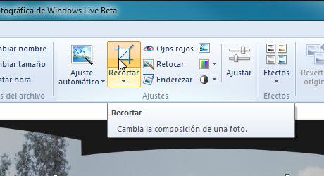 Hacer fotos panorámicas con la galería de Windows Live - Crear-panoramica-Galeria-fotos-de-Windows_8