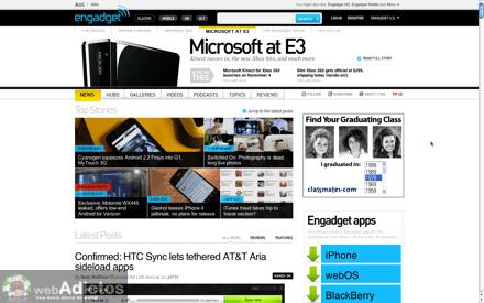Google chrome pantalla completa 3 Usa Chrome para ver paginas a pantalla completa